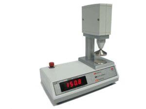 ИДК 3М прибор определения качества клейковины