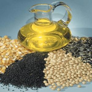 ГОСТы исследования масличных