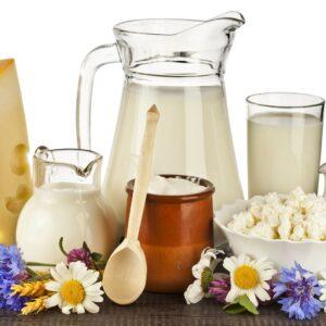 Оборудование для анализа молока и молочной продукции