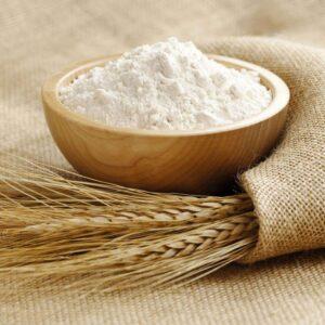 ГОСТы мука пшеничная
