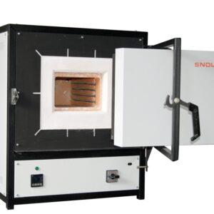 муфельная печь snol