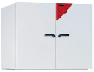 Сушильный шкаф ЕD 400