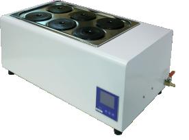Лабораторная водяная баня STEGLER ТБ-6А