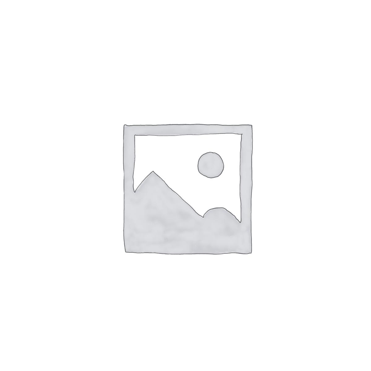 ГОСТ 28497-90 Комбикорма, сырье гранулированные. Методы определения крошимости.